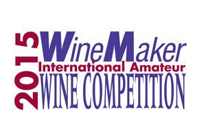 2015-Wine-Comp-Logo
