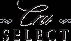 Cru Select 2015 Logo