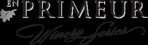 EnPrimeur Winery Series 2015 Logo
